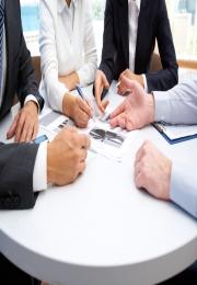 Destaque sua empresa no mercado - Sessão de Negócios no dia 30/11