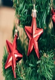 10 dicas para as vendas de fim de ano