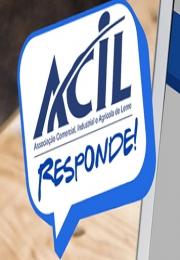 ACIL RESPONDE - Situação cadastral CPF: aprenda a evitar problemas e irregularidades