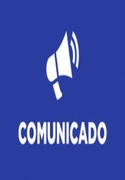 COMUNICADO IMPORTANTE - a partir de maio os boletos da ACIL serão enviados somente por e-mail