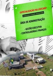Inscrições abertas para cursos de especialização na FCA - Unicamp Limeira