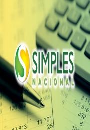 Simples Nacional: termina hoje, 31 de janeiro, o prazo para adesão de empresas