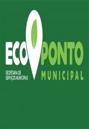 Utilidade Pública - EcoPonto Municipal