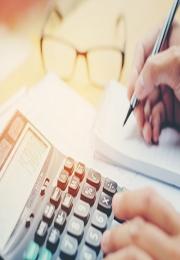 Forme corretamente o preço do seu produto ou serviço com a Oficina - Por Dentro dos Custos, Despesas e Preço de Venda