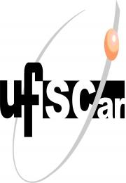 Ufscar - Inscrições abertas para o Curso de Especialização em Agroempreendedorismo.