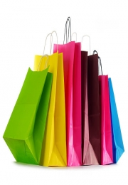 Dia do Consumidor - Saiba como montar uma boa oferta, conquistar o cliente e não perder dinheiro