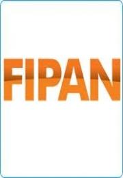 Missão Empresarial para a FIPAN 2014. Participe!