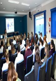 Duas palestras do Sebrae-SP abrem a programação do dia 29 - Dia de energizar suas vendas