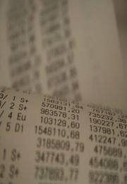 Atenção Empresário - Saiba como se adequar a Lei que prevê o detalhamento do imposto na Nota Fiscal.