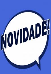 NOVIDADE - Guia ACILeme - Fácil de usar e pesquisar!