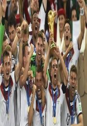 7 Lições de Empreendedorismo que Aprendemos com a Seleção da Alemanha