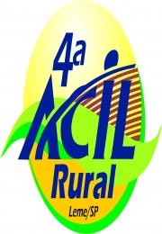 A Feira Agrícola de Leme está de volta – Participe da 4ª Acil Rural no dia 26 de julho
