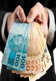 Aplicativo do BC ajuda a identificar dinheiro falso