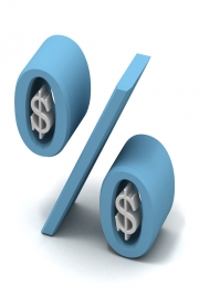 É Amanhã! Palestras: Conquiste seu Cliente e Por dentro de custos, despesas e preço de venda