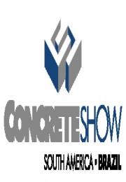 PARTICIPE! Acil realizará Missão Empresarial à Concrete Show dia 28 de Agosto