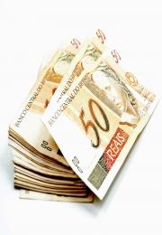 Sebrae-SP dá dicas às pequenas empresas para se prepararem para o pagamento do 13º salário