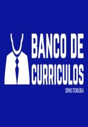 Ferramenta Banco de Currículos é atualizada e traz novas  funções
