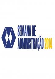 Acil estará presente na Semana de Administração 2014 da Anhanguera Educacional de Leme