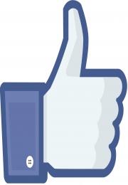 Sebrae e Facebook lançam treinamento online para capacitação de empreendedores
