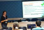 Palestra demonstra a importância do Recursos Humanos para o sucesso do empreendimento