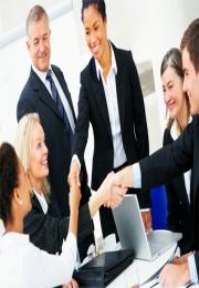 5 profissionais que não podem faltar na sua empresa