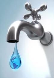 ATENÇÃO - Confira algumas dicas para ajudar e economizar água