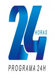 Conheça o Programa 24 Horas - Venda mais, aumente sua produtividade, lidere eficazmente e tenha mais lucros!