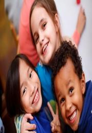 Aproveite o horário especial do Comércio para o Dia das Crianças e participe da Campanha COMPRAR AQUI é bom demais!