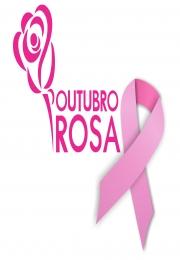 MÊS DO EMPREENDEDOR 2014 - Acil também apoia o Outubro Rosa e ajudará na divulgação desta iniciativa