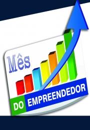 Participe da Programação Especial da Acil para o Mês do Empreendedor!