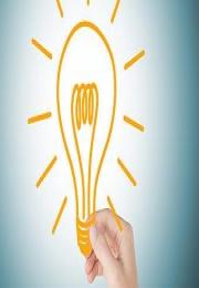 MÊS DO EMPREENDEDOR 2014 - Hoje é dia de inovar suas estratégias! Participe da Palestra Inovar para Competir