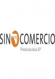 COMUNICADO - Pedidos de abertura, do comércio, no dia 15/11 serão aceitos até o dia 24/10
