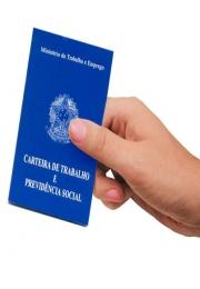 MÊS DO EMPREENDEDOR 2014 - Conheça Questões Trabalhistas Relevantes e Cuidados Preventivos às Ações Trabalhistas