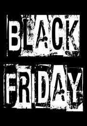 Como vender mais e melhor no Black Friday 2014