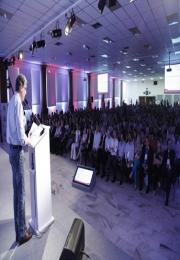 Prêmio AC Mais FACESP: Acil é classificada entre as melhores Associações do Estado de São Paulo