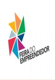 Participe da Missão Empresarial à Feira do Empreendedor 2015 - Inscrições Limitadas
