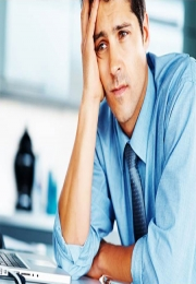 5 comportamentos que atrapalham a carreira de um empreendedor