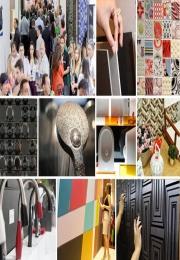 Missão Empresarial EXPO REVESTIR - Participe do maior evento de soluções em acabamentos da América Latina