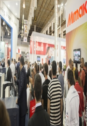 Missão Empresarial FESPA - Explore novas oportunidades e conceitos inovadores em comunicação visual