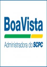 Já está disponível o novo Score Crédito Atacadista e B2B da Boa Vista SCPC