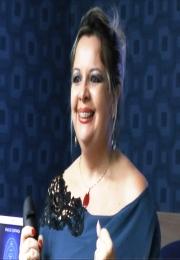 Patrícia Rocha da Mavitel Treinamentos ensinou como transformar nossas atitudes em resultados