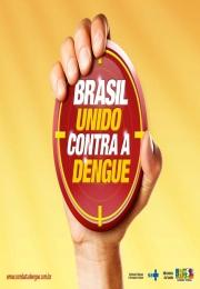 Acil envia Ofício à FACESP solicitando apoio no combate à Dengue com atitudes mais efetivas