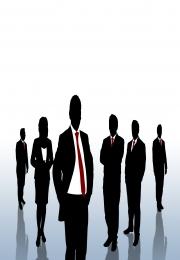 7 tipos de profissionais essenciais para sua empresa