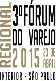 ACIC - Associação Comercial e Industrial de Campinas realiza 3º Fórum Regional de Varejo