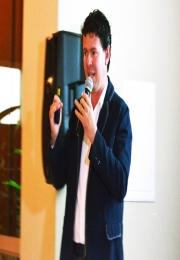 Acil realiza coquetel de lançamento da Campanha: O Comércio Aqui é Mil