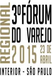 Acil participa do 3º Fórum Regional do Varejo