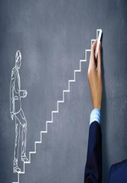 Como ter sucesso na sua empresa em tempos difíceis