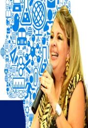 Programe o seu sucesso! Participe do Curso de Programação Neurolinguística