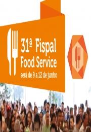 Participe da 31ª Feira Internacional de Produtos e Serviços para a Alimentação Fora do Lar