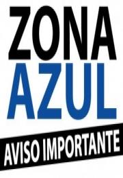 CONVITE - Reunião para esclarecimento de dúvidas sobre a ZONA AZUL
